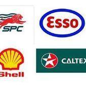 Petrol Watch Singapore | Petrolheads & Two-wheelers | Scoop.it