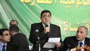 Égypte : la justice défie le président Morsi   Égypt-actus   Scoop.it