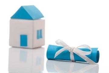 Titre de propriété : ce qu'il faut retenir | Immobilier, fiscalité & impôts | Scoop.it
