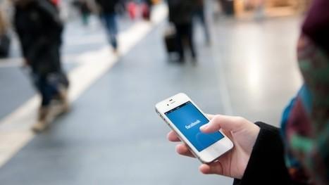 La dure survie des réseaux sociaux français   Geeks   Scoop.it