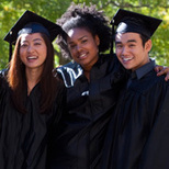 EducationUSA | Applying to study at a USA College | Scoop.it