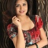 Independent Escorts in Gurgaon,Russian escorts in Gurgaon,VIP escort in gurgaon,Escort agency in delhi