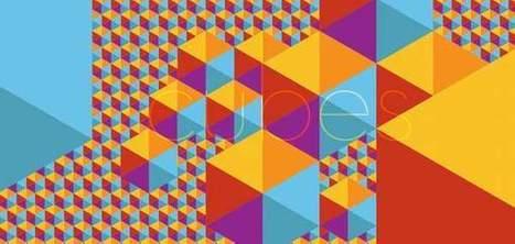 Learn to Create Seamless Patterns – 10 Adobe Illustrator Tutorials | Vectors | Scoop.it