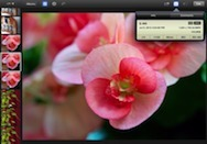 How to achieve Retina display-worthy photos for the new iPad #HDSLRscoop | HDSLR | Scoop.it