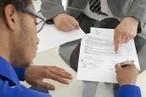Cadre manager : le CDI, un contrat désuet | Management | Scoop.it
