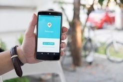 Periscope : du cauchemar aux usages pédagogiques | eLearning related topics | Scoop.it