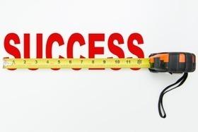 PPC Metrics – Measuring the Successof Your PPC Marketing efforts   Internet Marketing   Scoop.it