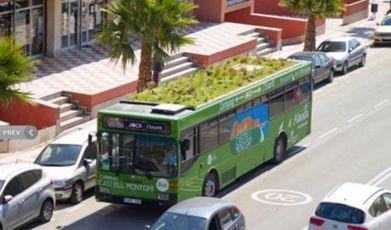Des jardins en mouvement   zegreenweb   Innovations énergétiques   Scoop.it