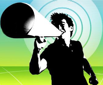 Six Hot Trends in Social Influence Marketing | Business 2 Community | Social.Media.Marketing | Scoop.it