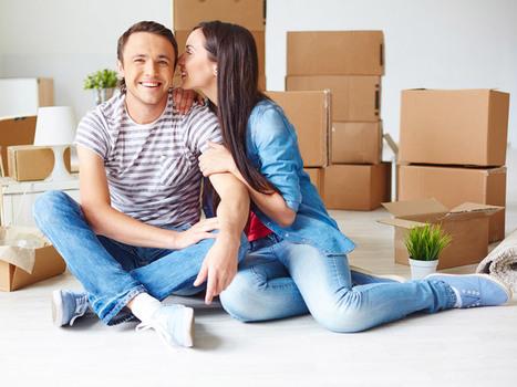 Kutije za pakovanje | Selidbe i Prevoz | Scoop.it