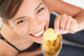 7 principles of healthy eating | CHARGE Your Nutrition! | Scoop.it