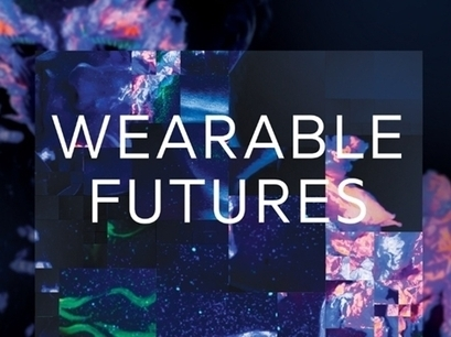 Top 5 Wearable Techs You Might Not Know  | ZDNet | Management & Innovations | Scoop.it