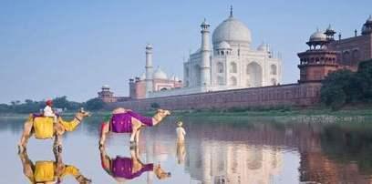 [International] L'Inde, le deuxième plus gros marché mondial de l'e-learning - educadis.fr | learning-e | Scoop.it