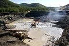 Mongolia Gold Rush Destroying Rivers, Nomadic Lives   Mining in Poor Countries   Scoop.it