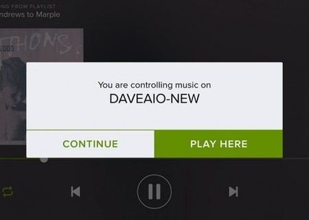 Tips & tricks for using Spotify on desktop and mobile | Music | Scoop.it