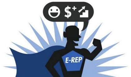 Etude de cas : Comment reprendre le contrôle de son E-reputation | Sphère de la Veille Digitale | Scoop.it
