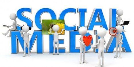 7 yếu tố thiết yếu để chiến lược Social Media Marketing hiệu quả   Khóa học seo - Hosting giá rẻ - Tên miền miễn phí tại iNET   Scoop.it