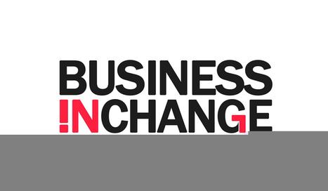 Business in Change, el evento más humano para la transformación digital de la empresa | EmprendeT | Scoop.it