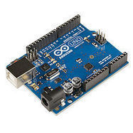 Intro to Arduino: Easy To Use Hardware & Software | South SF | Raspberry Pi | Scoop.it