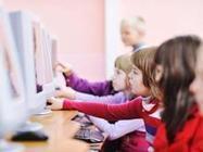 La surveillance, ce n'est pas bon pour les enfants - CNETFrance   Les pratiques numériques adolescentes   Scoop.it