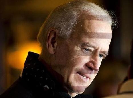 Biden praises disgraced senator in DNC speech | Washington Watch | McClatchy DC | enjoy yourself | Scoop.it