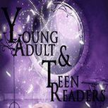 Young Adult  and Teen Readers | Young Adult Literature | Scoop.it