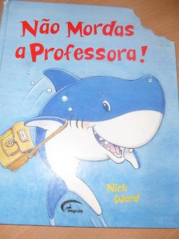Biblioteca Escolar da Freguesia da Encarnação: Comemoração da ... | Pelas bibliotecas escolares | Scoop.it