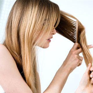 Soigner ses cheveux avec des produits maison - RTL.be | CoiffsurBeaute.fr Actu | Scoop.it