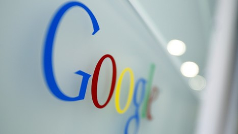Google's Mobile-Ranking Showdown Is About To Kick Off | Mobile: Recruitment and Applications | Scoop.it