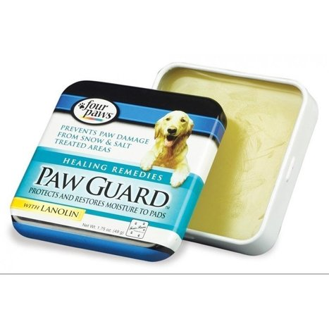 Buy Bulk Paw Guard for Dogs (Case of 6) Dog Products - GregRobert Pet Supplies | cats & dogs! | Scoop.it