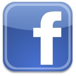 30+1 Ways You Should Be Using Facebook in Your Classroom   The Evolution of CALL   Scoop.it