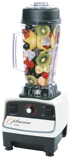 9900 Blender, 9400 Blender | Optimum Blender | Scoop.it