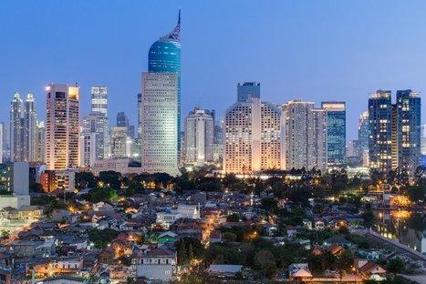 Témoignage d'un expatrié en Asie : comment réussir son retour | #Réseaux sociaux et #RH2.0 - #Création d'entreprise- #Recrutement | Scoop.it