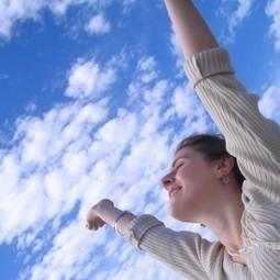 Esprimere le emozioni? Fa bene alla salute!   www.studioneuropsiche.it   Comunicazione efficace - Psiche in Azione   Scoop.it