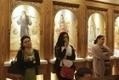 Les chrétiens d'Egypte et la peur des kidnappings | Égypt-actus | Scoop.it