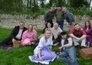 Encore to stage classic musical in Castleford | musical theatre | Scoop.it