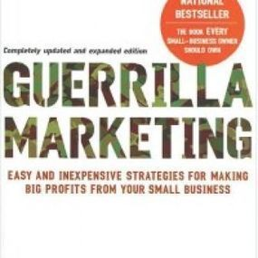Top 10 Marketing Books of All Time | Books and eLearning | Scoop.it