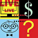 Microsoft retires Windows Live brand - The New York Times | Brand Marketing & Branding | Scoop.it