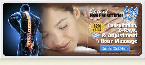 Back Doctor Alvin   Pain Relief Manvel   Scoop.it