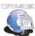 Presse Algerie et Journaux Algérien sur Portail Dz | Portail-DZ.Com | Algeria Ouedkniss | Scoop.it