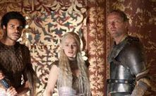 Game of Thrones Season 2 Episode 7 – A Man Without Honor | Cinemaxima | Make Cinemas Jealouse | Scoop.it