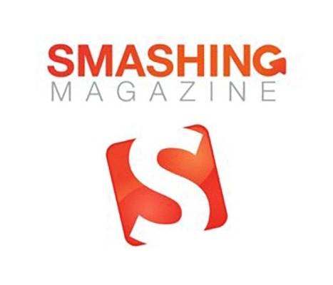 Web Design Iterations and Algorithms - Smashing Magazine | Design Revolution | Scoop.it