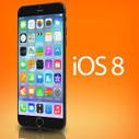Así es iOS 8, el sistema del iPhone 6 | Noticias Sistemas Operativos para Móviles | Scoop.it