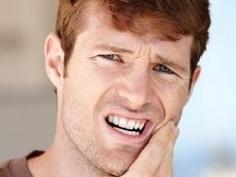 Chữa nấm lưỡi và chữa răng cùng 1 lúc được không? | Nha Khoa | Scoop.it
