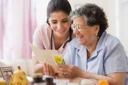 BestCare In Home Companionship Services Agency for Older Adult or Child   Best Care Home Care   Scoop.it
