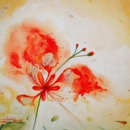 Bestcollegeart.com: Increase the Beauty of Your Home in Purchase Indian Painting Online | Best College Art In India | Scoop.it