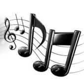 Las matemáticas se ocultan tras la música que nos gusta - Bitnavegantes | Materecursos!!! | Scoop.it