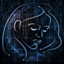 Women 2.0   Innovation Unleashed   Gender Equality   Scoop.it