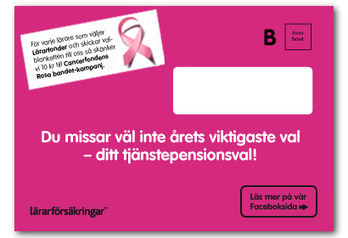 Hjärnforskning + pedagogik = sant | www.skolvarlden.se | Folkbildning på nätet | Scoop.it