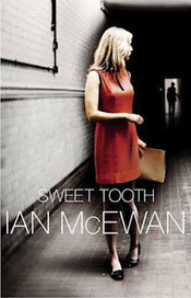 'Sweet Tooth' By Ian McEwan - Beattie's Book Blog | CGS Popular Authors | Scoop.it
